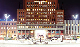 youngstorget320